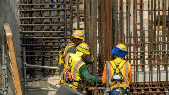 """САЩ – Компанията Oglethorpe Power трябва да реши съдбата на изграждащите се блокове на АЕЦ """"Vogtle""""с AP-1000 до края на септември"""
