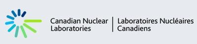 Канада планира когенерация на електроенергия и водород от малките модулни реактори