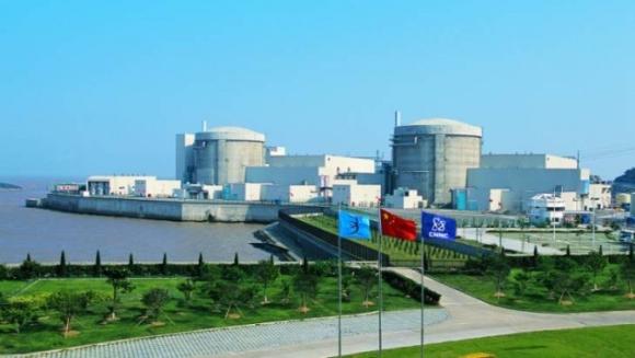 CANDU-6 – Обедненият уран може да се превърне в компонент за производството на ядрено гориво