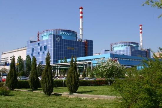 Полша – Плановете за дострояване на двата блока на Хмелницката АЕЦ в Украйна са повод за притеснение сред част от местните жители