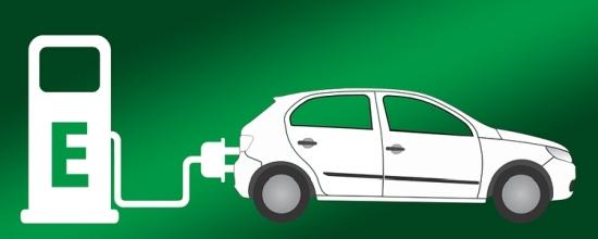 Росатом развива производството на литиево-йонни акумулаторни батерии и системи за натрупване на електроенергия