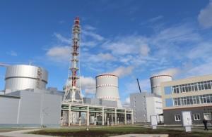 Първи енергоблок на Ленинградската АЕЦ 2 е готов за предаване в промишлена експлоатация – прессъобщение