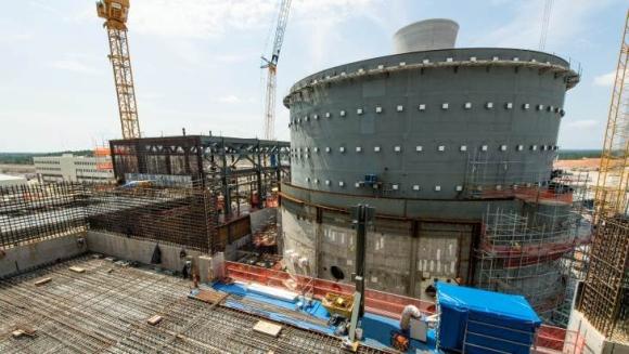 САЩ – Стойността на строителството на блокове №№3/4 на АЕЦ «Vogtle» отново се увеличи