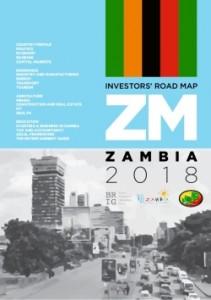 """Замбия – """"Росатом"""" представи бъдещия център за ядрена наука и технологии на най-голямото изложение в страната"""