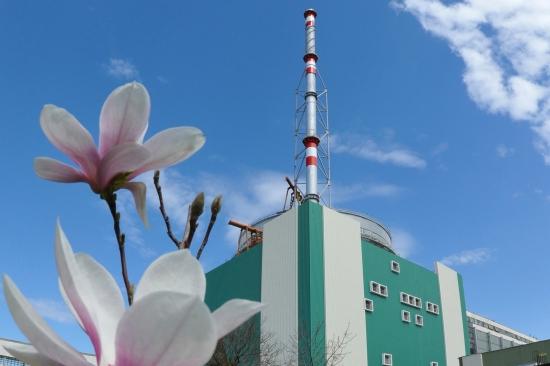 """Шести блок на АЕЦ """"Козлодуй"""" е в планов годишен ремонт – официално съобщение"""