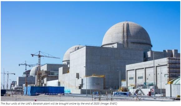 За да се запази темпът на растеж на ядрената енергетика трябват инвестиции – твърди МААЕ