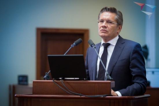 """Росатом"" обмисля сътрудничество с Китай относно РБН и затваряне на горивния цикъл"