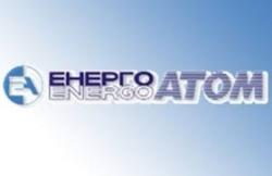 Энергоатом – Нарушенията в работата на украинските АЕЦ са се увеличили 2,2 пъти