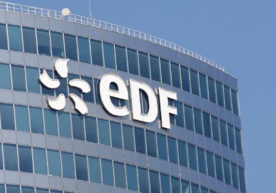 Френският проект за реформа в енергийния сектор търпи критика и ще бъде преразгледан