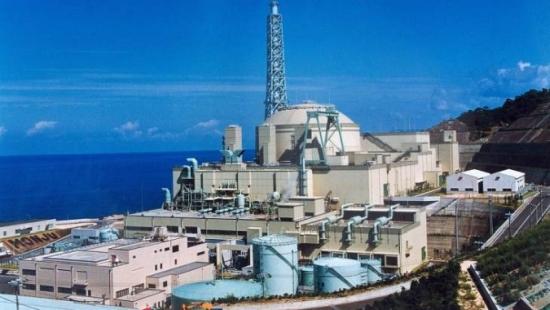 """Япония – На РБН """"Монджу"""" започнаха практическите дейности по извеждането му от експлоатация"""
