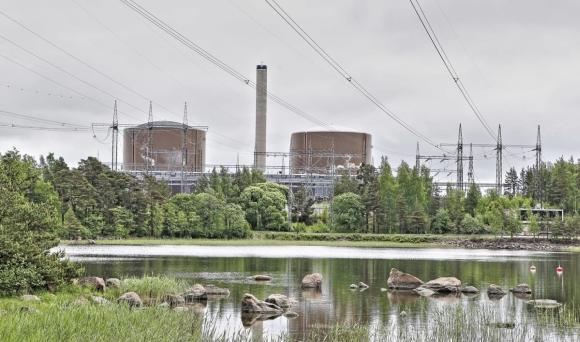 """Финландия – Fortum инвестира ежегодно по 100 милиона евро за модернизация на АЕЦ """"Ловиса"""". Следващото правителство ще поиска ново ПСЕ на централата"""