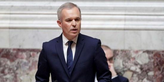 Франция – До края на октомври новият министър на екологията ще представи дългогодишна концепция за развитиена енергетиката
