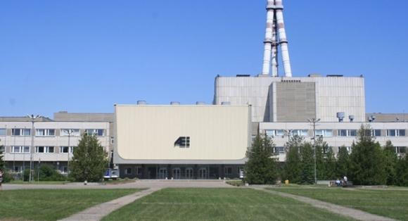 Литва – ЕС има готовност да отпусне 780 милиона евро за демонтажа на Игналинската АЕЦ
