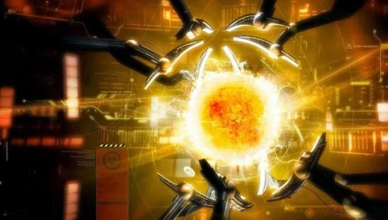 Японските учени се приближиха към използване на енергията на термоядрения синтез