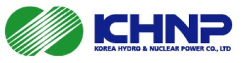 Южна Корея се готви за участие в търговете за изграждане на нови енергоблокове в Чехия и Полша