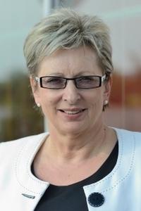 Министър Марта Новакова – Решението за начина на финансиране изграждането на нови ядрени енергоблокове в Чешката република трябва да бъде взето преди края на годината