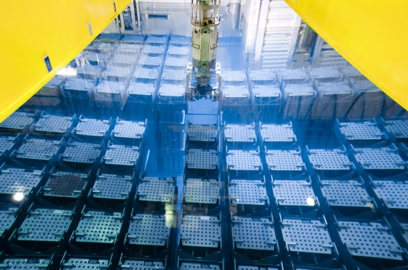 EDF отново ще използва регенерирано ядрено гориво с цел оползотворяване на ОЯГ от своите АЕЦ