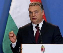 """Изграждането на нови енергийни блокове на унгарската АЕЦ """"Paks"""" е планирано да започне през 2018-2019 година"""