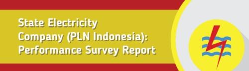 Индонезийска делегация посети първи блок на НВАЕЦ-2 от поколение 3+