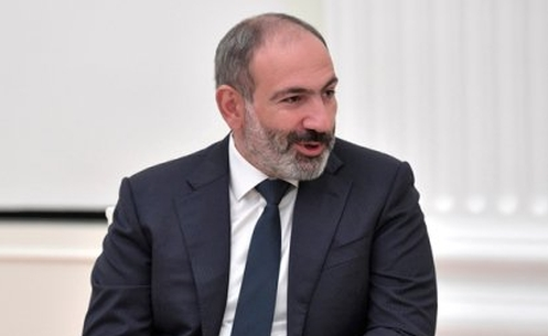 Проектът за ПСЕ на Арменската АЕЦ може да бъде оптимизиран