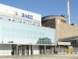 Запорожска АЕЦ – Изключиха втори енергоблок за отстраняване на дефект