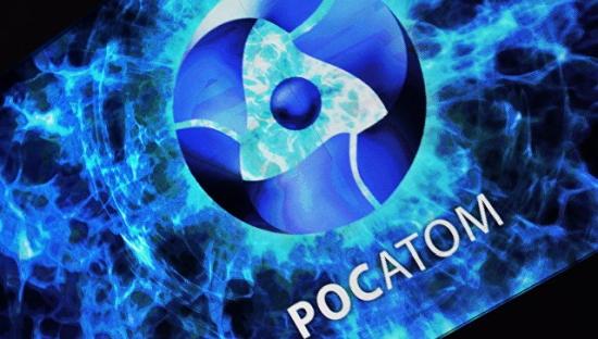 Малките АЕЦ могат да се превърнат в епоха за ядрената енергетика – Алексей Лихачов