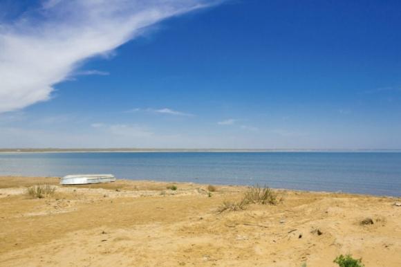 Узбекистан – Първата АЕЦ в страната ще бъде в района на езерото Тудакул