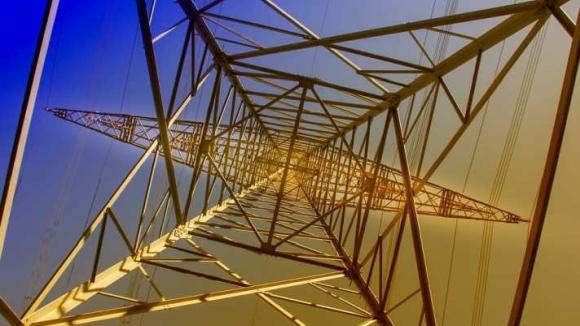 Кой може да задоволи енергийния глад на черния континент?