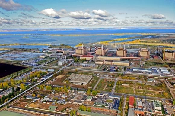 """""""Росатом"""" планира да извърши уникална операция на реактора на първи блок на Балаковската АЕЦ"""