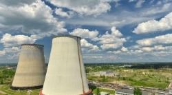 Украйна падна до дъното на рейтинга на страните – големи потребители на енергия