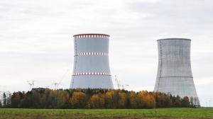 Беларус – На 8 октомври започна работа мисията на МААЕ за оценка на аварийната готовност