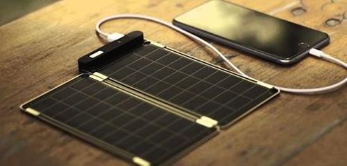 Учените откриха начин, как да направят слънчевите батерии по-евтини
