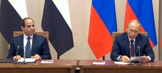 """Договорите с подизпълнителите за изграждане на АЕЦ """"Дабаа"""" ще бъдат подписани до края на годината"""