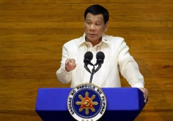 Филипините – Бъдещето на ядрената енергетика е в ръцете на президента