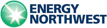 САЩ – Energy Northwest – опертор на АЕЦ ще инвестира в слънчеви инсталации