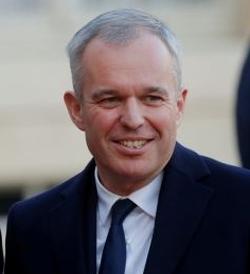 """Франция – Затварянето на АЕЦ """"Фесенхайм"""" повече не се обвързва с пускането на трети блок на АЕЦ """"Фламанвил"""" с EPR-1600"""