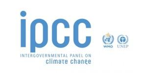Доклад на ООН показва нарасналата необходимост от ядрената енергетика