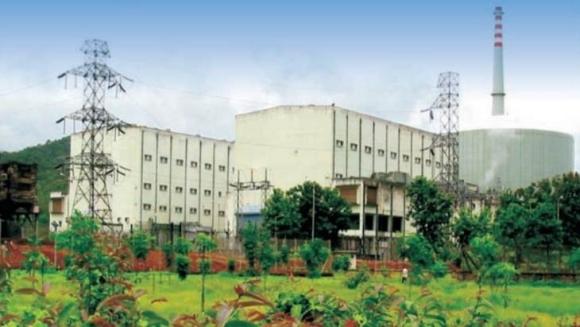 Индийски енергоблок с реактор на тежка вода постави нов световен рекорд за непрекъсната работа