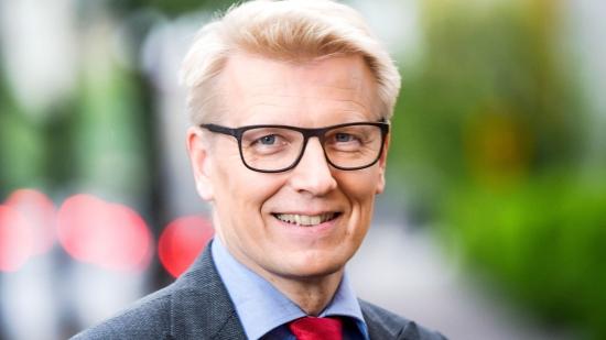 Финландия – Правителството предлага до 2029 година да се спре използването на въглища за производство на електроенергия и за отопление