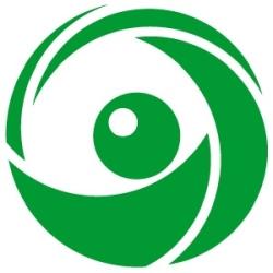 Япония – От 2020 година регулаторът ще инспектира АЕЦ без предварително уведомяване