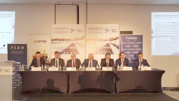 Полша – Възможно е правителството да обсъди държавното участие в изграждане на АЕЦ, заяви министърът на енергетиката
