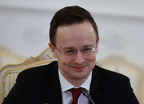 """Унгария – Изграждането на новите енергоблокове в АЕЦ """"Пакш"""" може да започне още тази година"""
