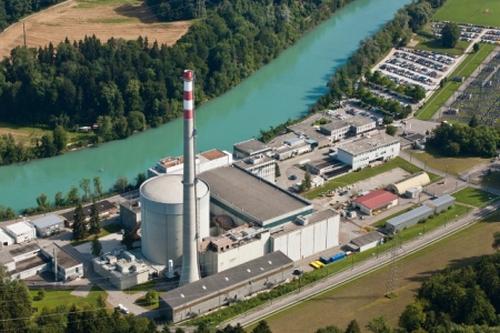 Швейцария може да се нуждае от изкопаеми горива, за да замени ядрените генерации, се казва в доклад на МАЕ