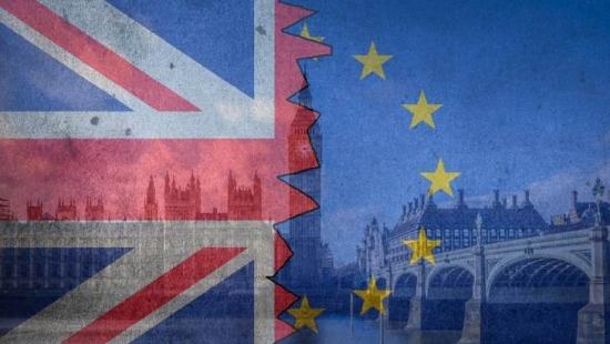 Великобритания няма готов сценарии за излизане от Евратом