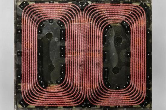 Създадена е 120-киловатна безпроводна система за зареждане на електромобили