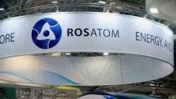 "Тянванската АЕЦ по проект на ""Росатом"" получи наградата ASIAN POWER AWARDS"