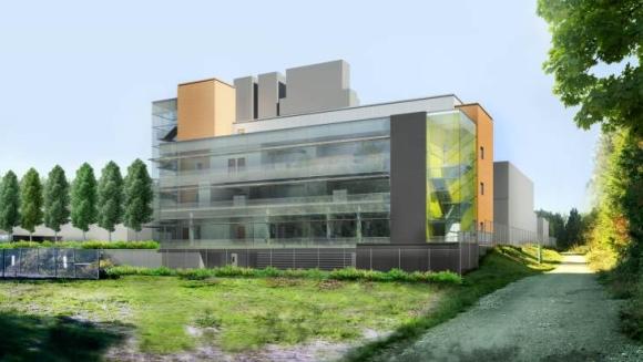 Канада ще изгражда съвременен медицински изотопен център