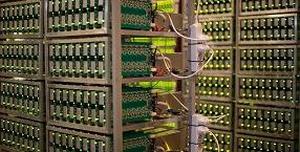 Добивът на криптовалута може да увеличи средната температура на Земята с 2 °C