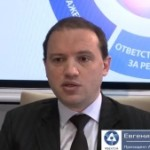 """Беларус – """"Росатом"""" води преговори за изграждане на Център за ядрени технологии"""