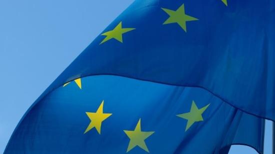 Към 2050 година ЕС се стреми да постигне въглероден неутралитет